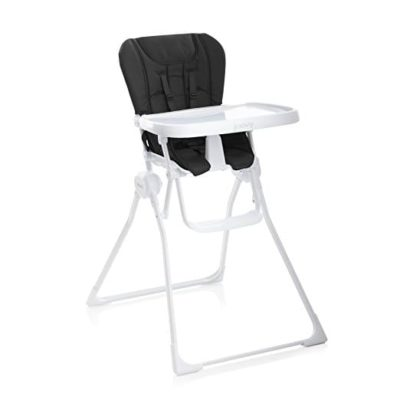 Foldable Highchair