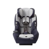 Bermuda Rentals Car Seat Maxi Cosi Pria 85