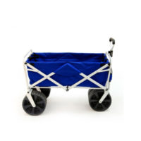 rent a beach trolley in Bermuda from Little Longtails to make family events, parties or days days out to the beach a breeze